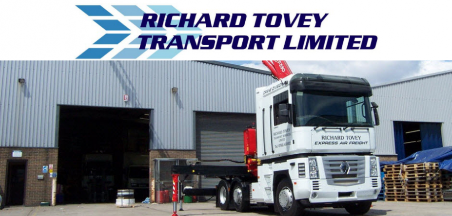 gallery/images-headerbanner-toveytruck